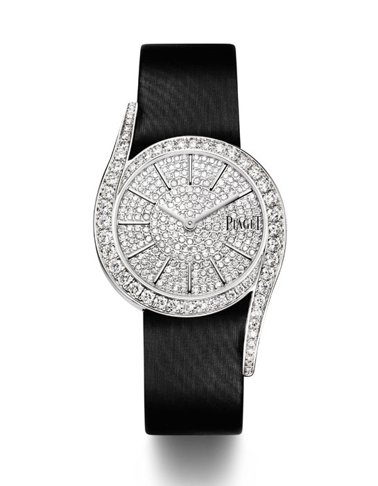 montres__sihh__salon_international_haute_horlogerie_gen__ve_piaget_347800859_north_545x