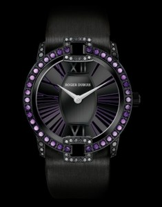 roger-dubuis-velvet-amethysts-and-spinels-watch-1