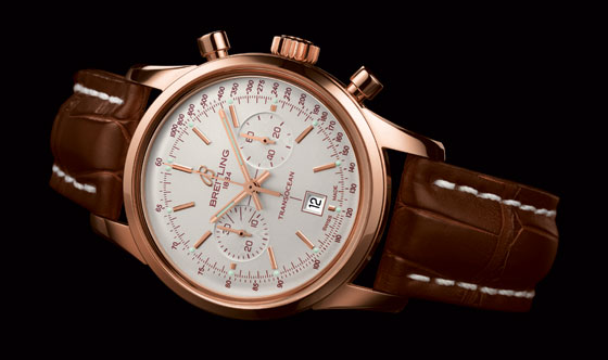 Transocean-Chronograph-38_Rose-Gold_Sideways